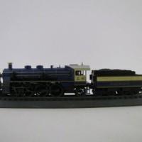 Rheingold S3/6 - 3673