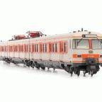 Baureihe 420 von Arnold
