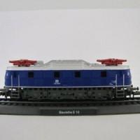 Baureihe E18