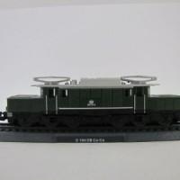Eine E194 DB