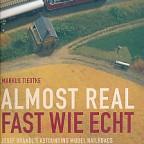 Fast wie echt - Josef Brandls Modellbahn-Anlagen