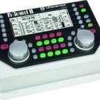 IB Control II
