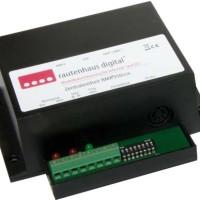 Rautenhaus digital RMX7950USB