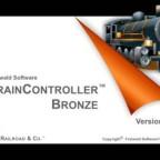 TrainController Bronze